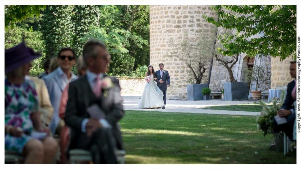 Chateau-de-Massillan-wedding-photography-049