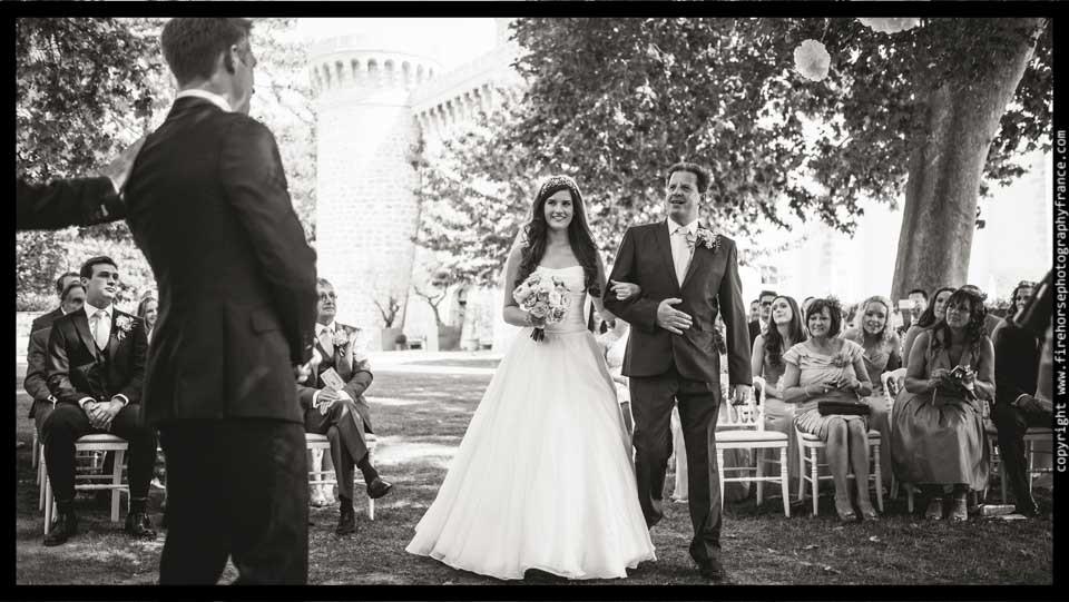 Chateau-de-Massillan-wedding-photography-050