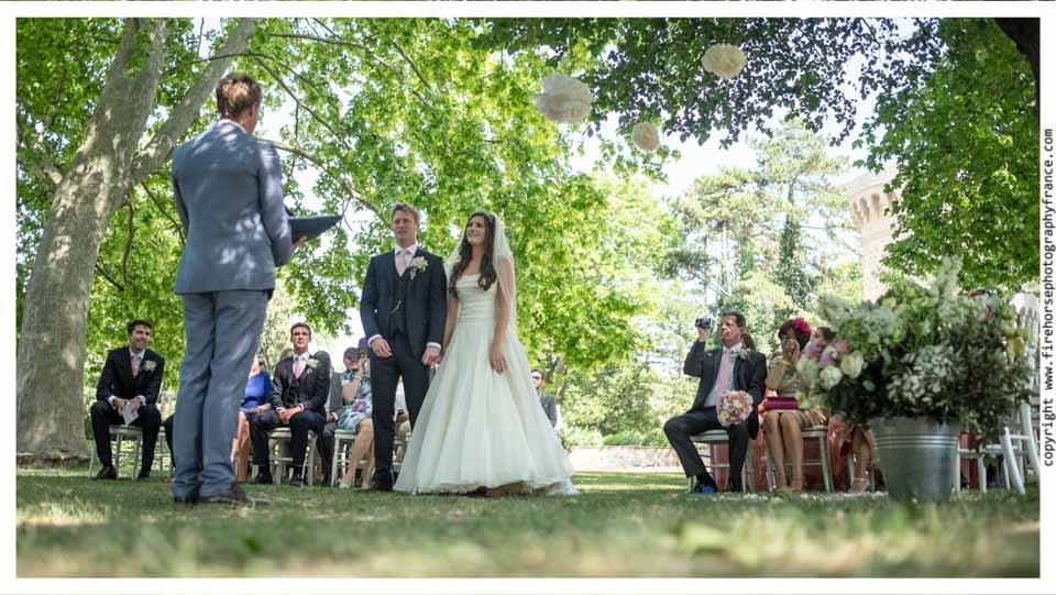 Chateau-de-Massillan-wedding-photography-052