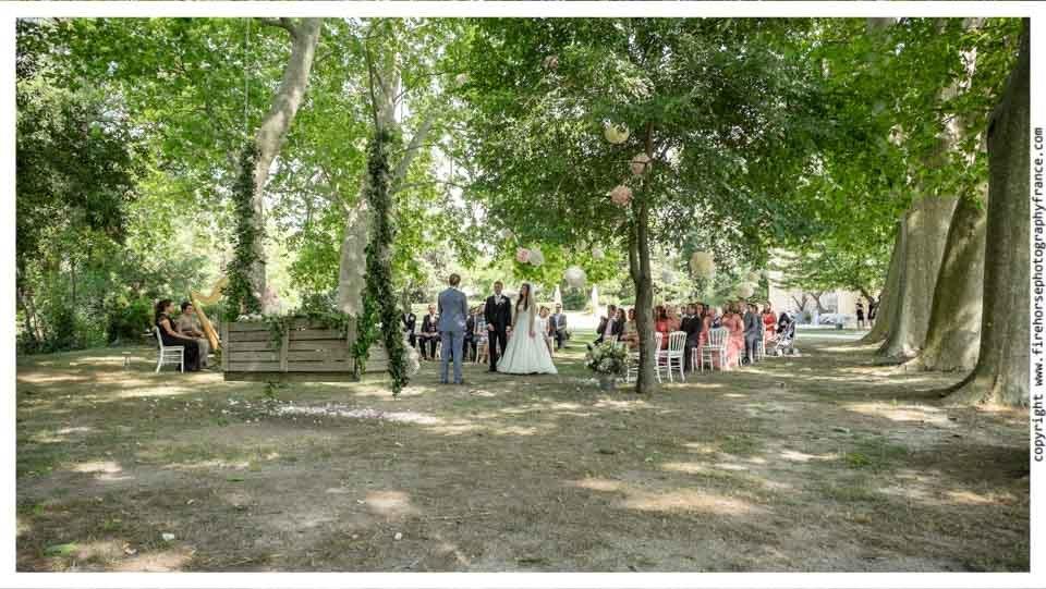 Chateau-de-Massillan-wedding-photography-053