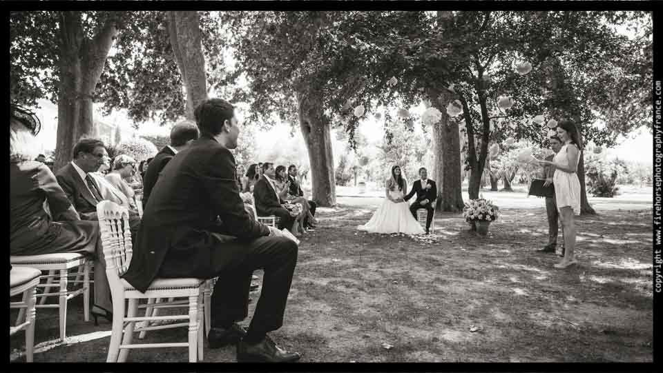 Chateau-de-Massillan-wedding-photography-054
