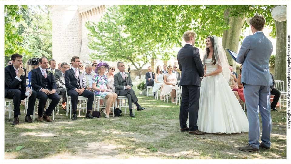 Chateau-de-Massillan-wedding-photography-056