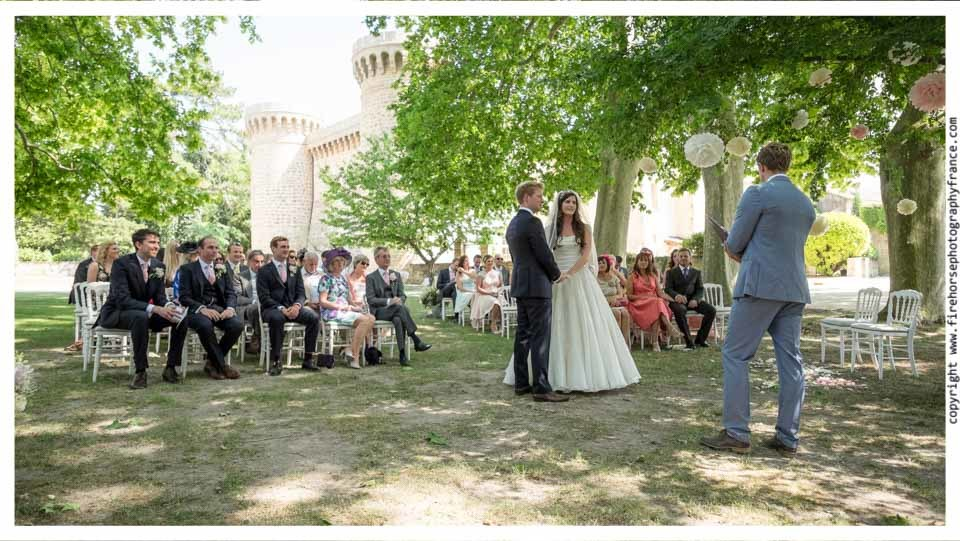 Chateau-de-Massillan-wedding-photography-057