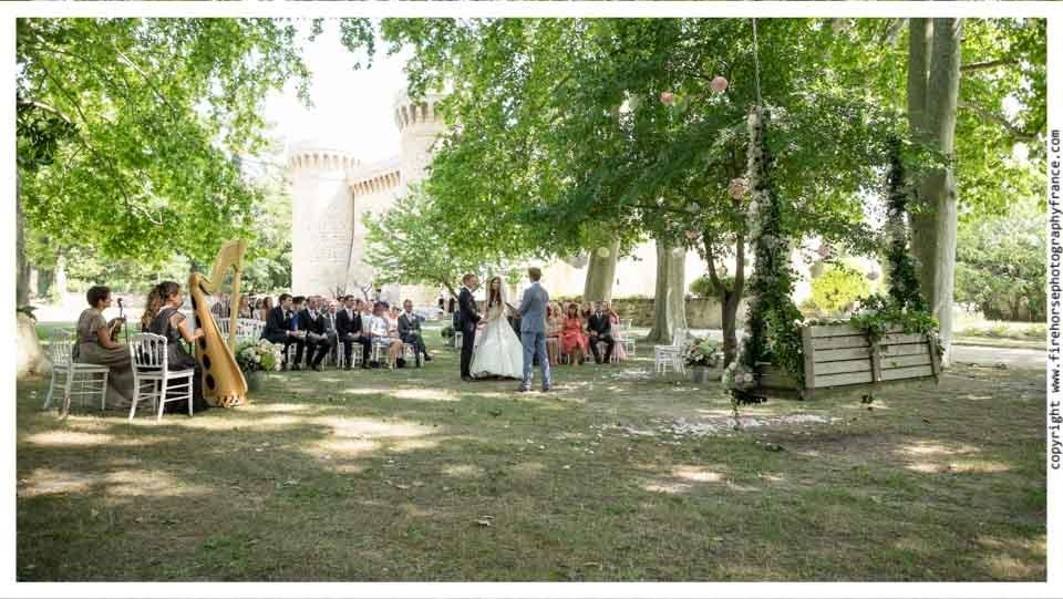 Chateau-de-Massillan-wedding-photography-058