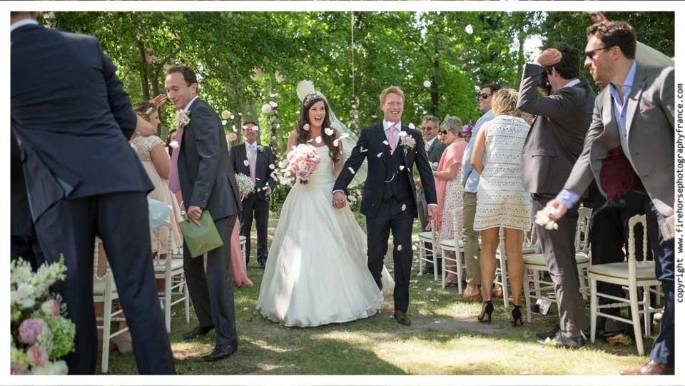 Chateau-de-Massillan-wedding-photography-064
