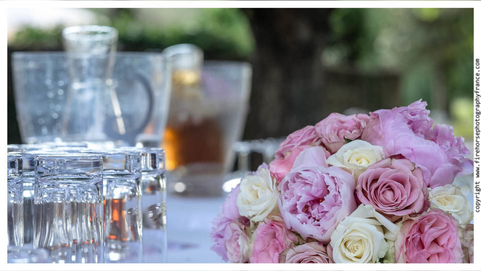 Chateau-de-Massillan-wedding-photography-066