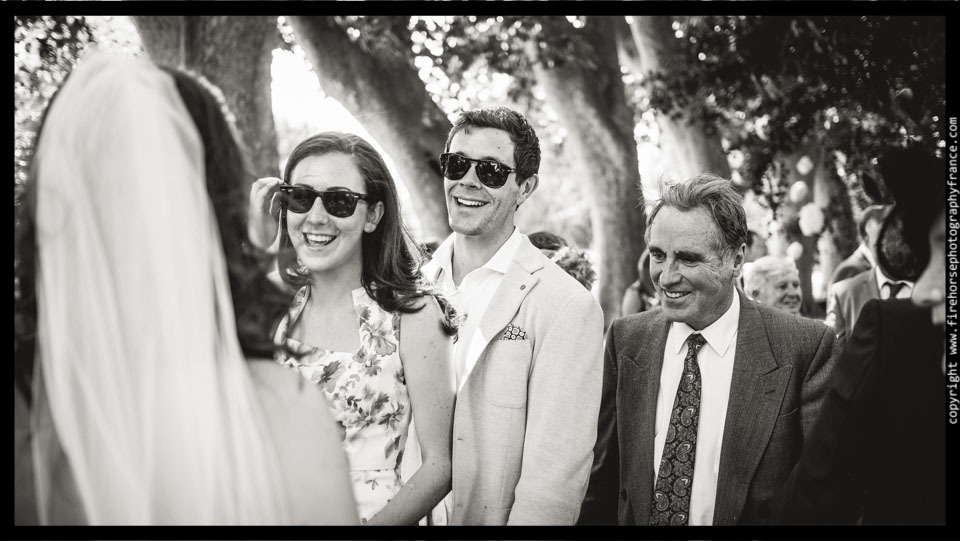 Chateau-de-Massillan-wedding-photography-073