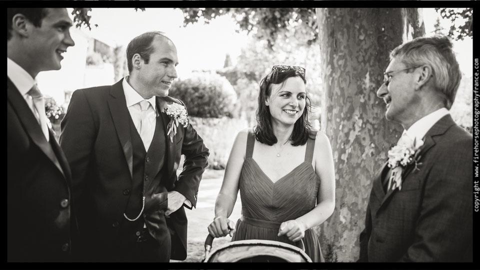 Chateau-de-Massillan-wedding-photography-080