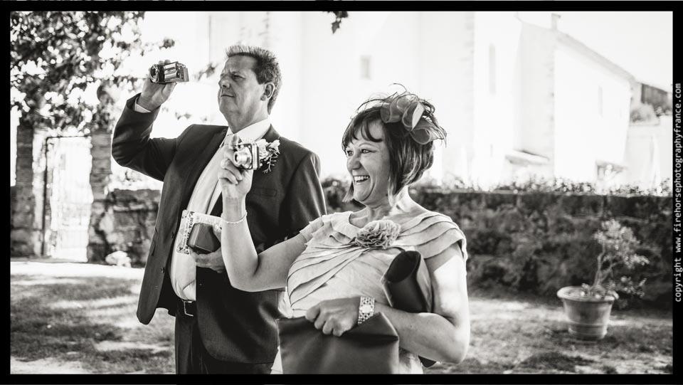 Chateau-de-Massillan-wedding-photography-081