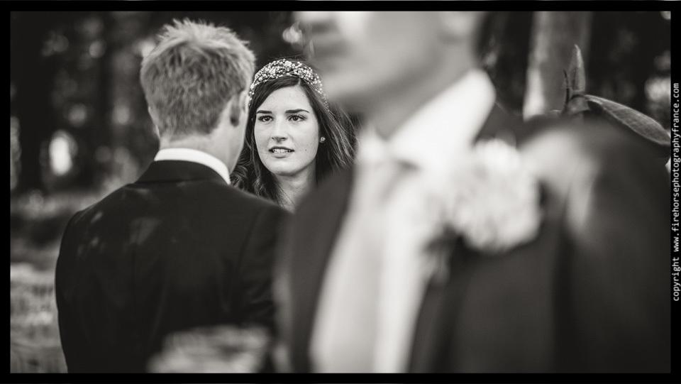 Chateau-de-Massillan-wedding-photography-082