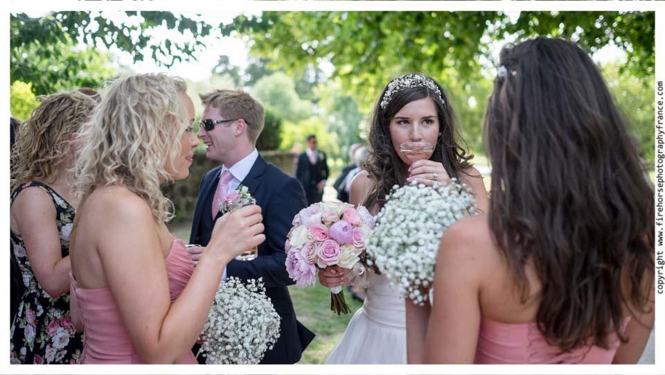Chateau-de-Massillan-wedding-photography-087