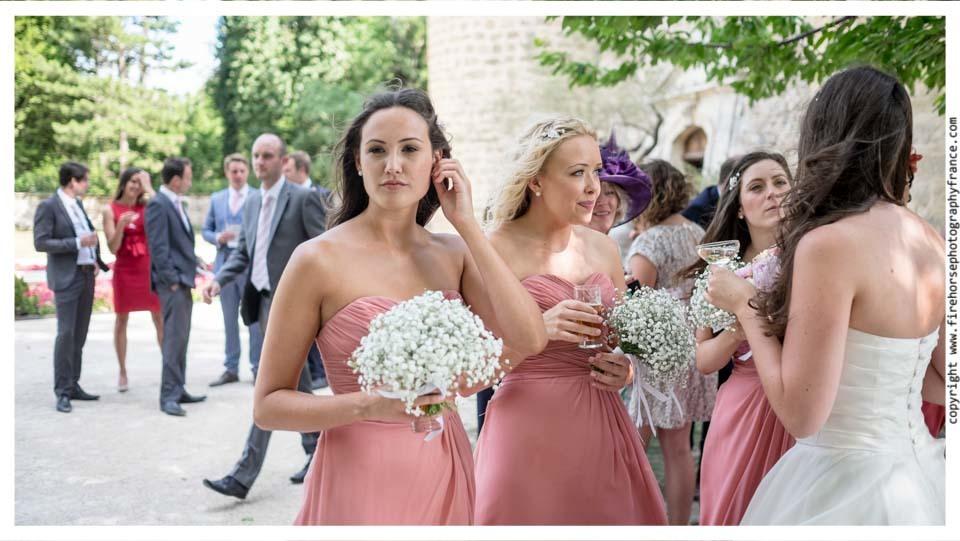 Chateau-de-Massillan-wedding-photography-088