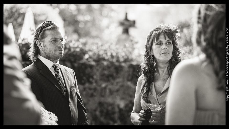 Chateau-de-Massillan-wedding-photography-091