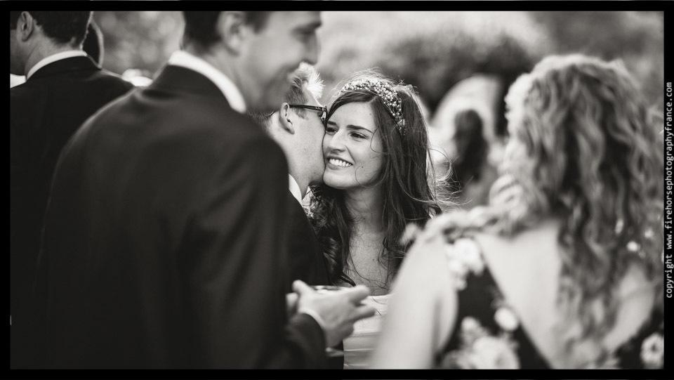 Chateau-de-Massillan-wedding-photography-093