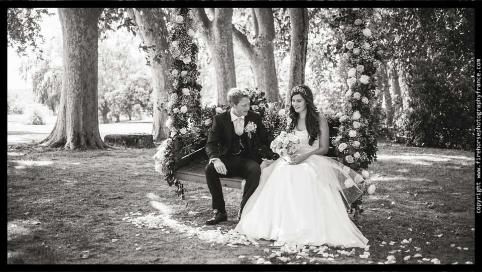 Chateau-de-Massillan-wedding-photography-096