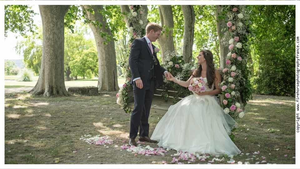 Chateau-de-Massillan-wedding-photography-097
