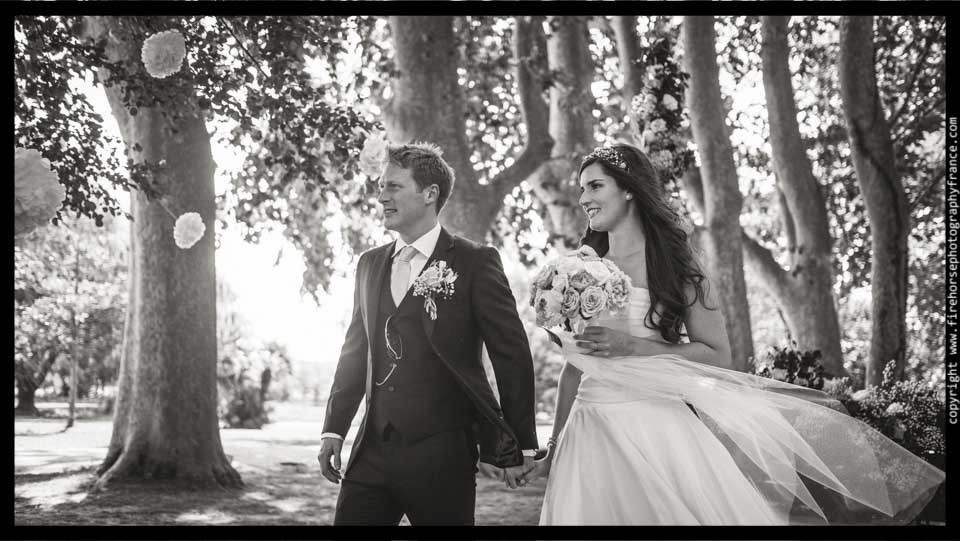 Chateau-de-Massillan-wedding-photography-098