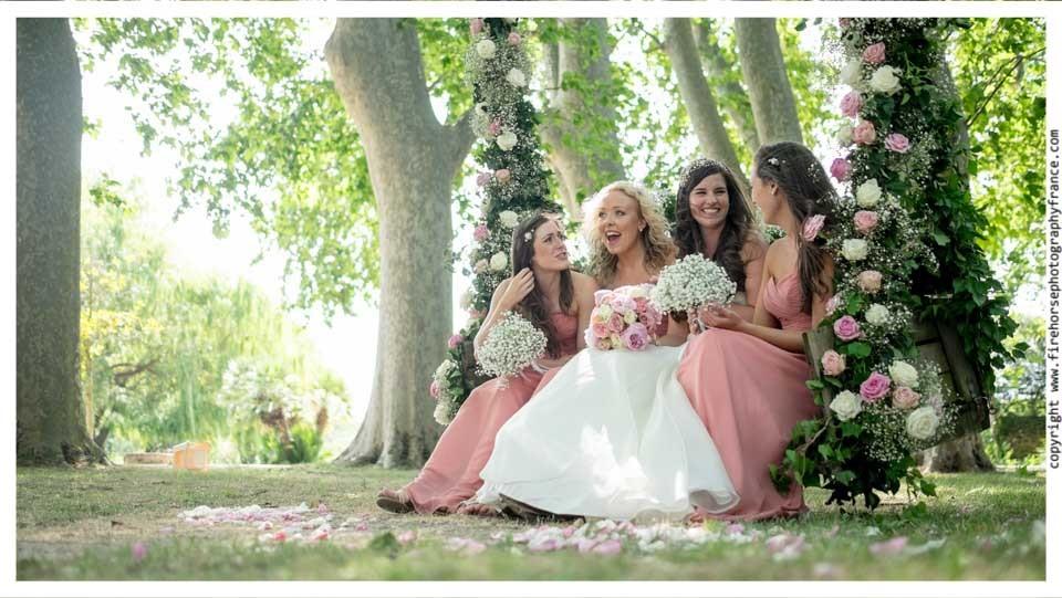 Chateau-de-Massillan-wedding-photography-099