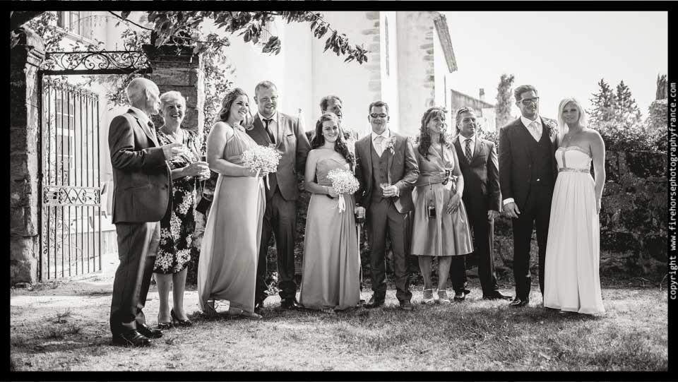 Chateau-de-Massillan-wedding-photography-100