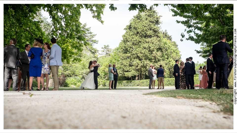 Chateau-de-Massillan-wedding-photography-101