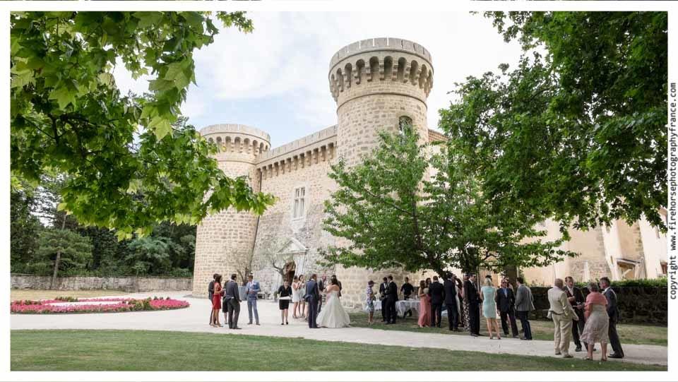 Chateau-de-Massillan-wedding-photography-103