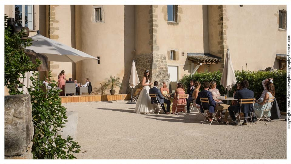 Chateau-de-Massillan-wedding-photography-104