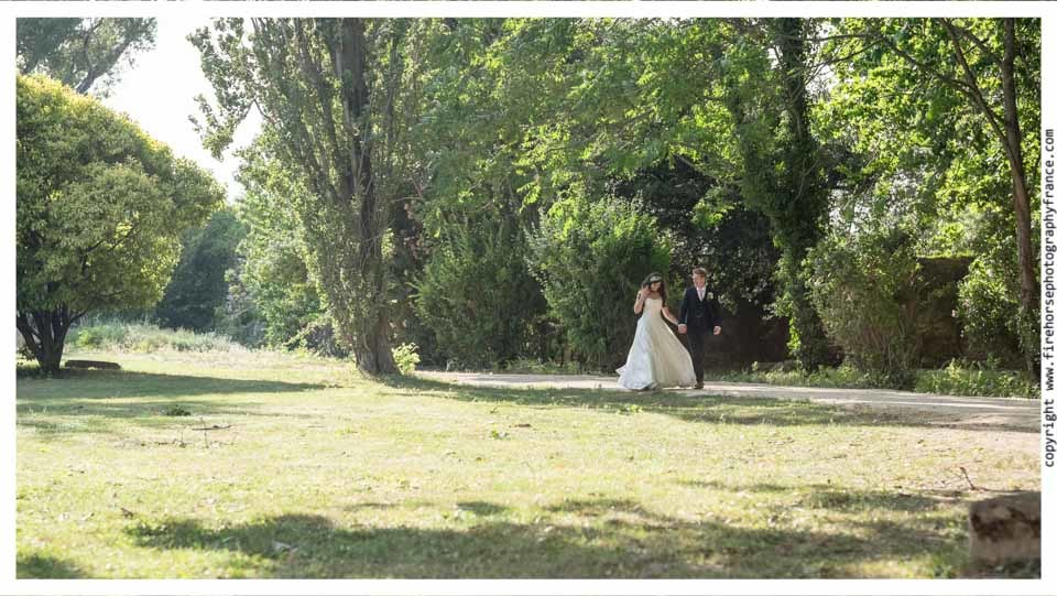 Chateau-de-Massillan-wedding-photography-105