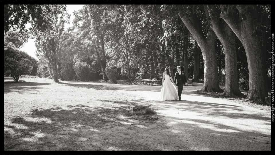 Chateau-de-Massillan-wedding-photography-106