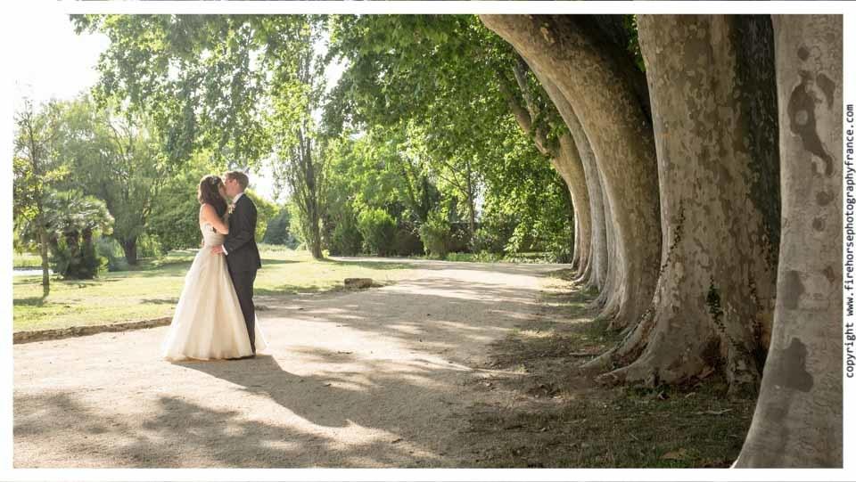 Chateau-de-Massillan-wedding-photography-107
