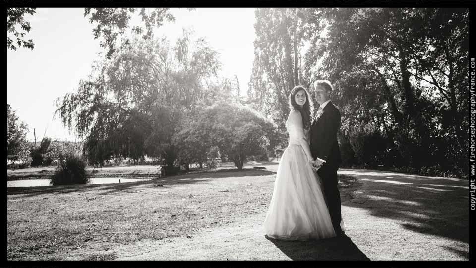 Chateau-de-Massillan-wedding-photography-108