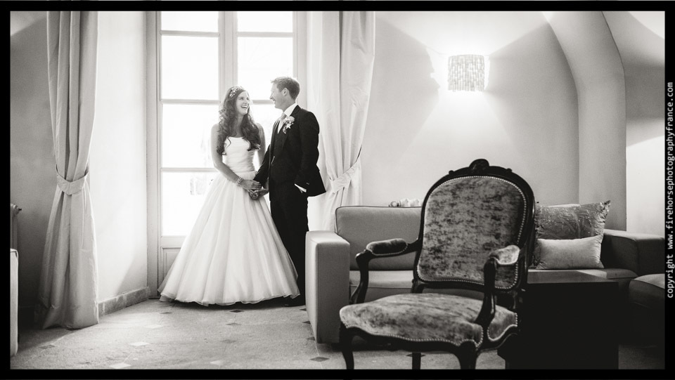 Chateau-de-Massillan-wedding-photography-116
