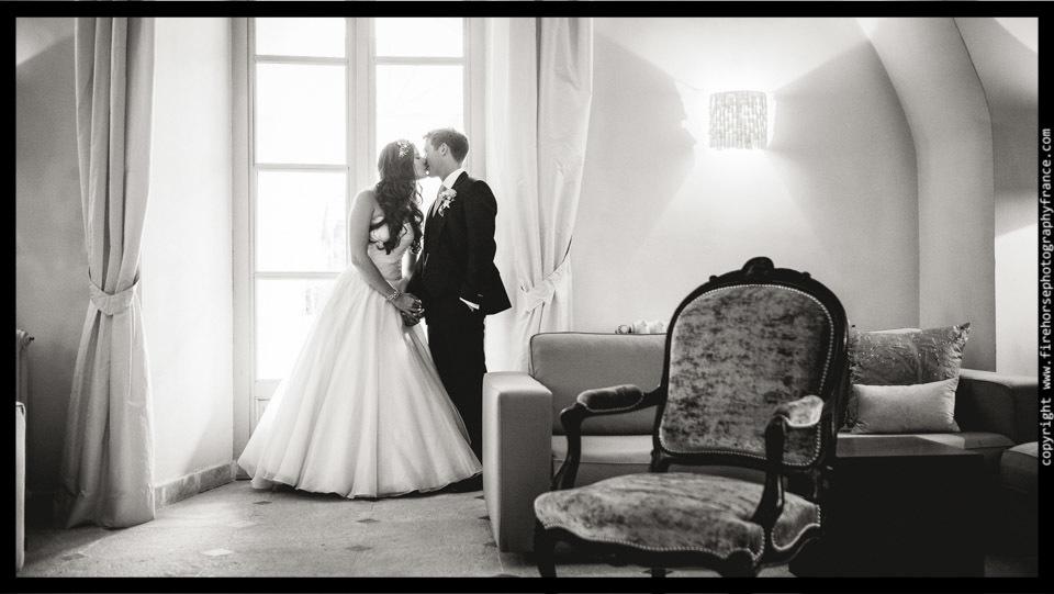 Chateau-de-Massillan-wedding-photography-117