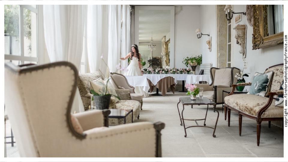 Chateau-de-Massillan-wedding-photography-118