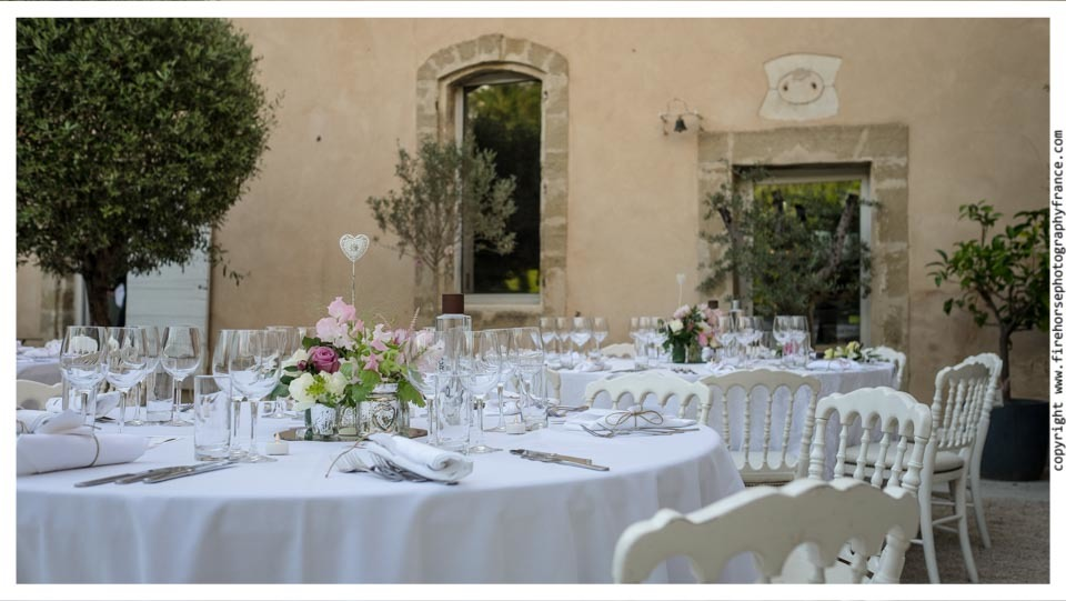 Chateau-de-Massillan-wedding-photography-121