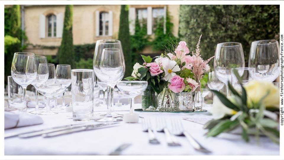 Chateau-de-Massillan-wedding-photography-122