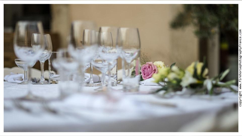 Chateau-de-Massillan-wedding-photography-123