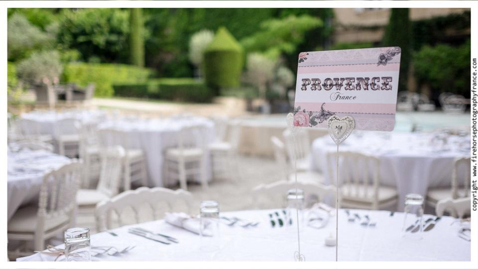 Chateau-de-Massillan-wedding-photography-124