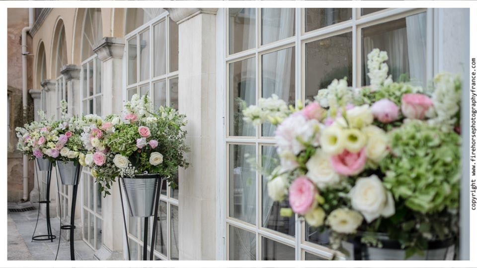 Chateau-de-Massillan-wedding-photography-128