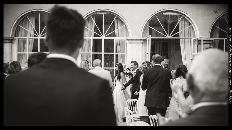 Chateau-de-Massillan-wedding-photography-131