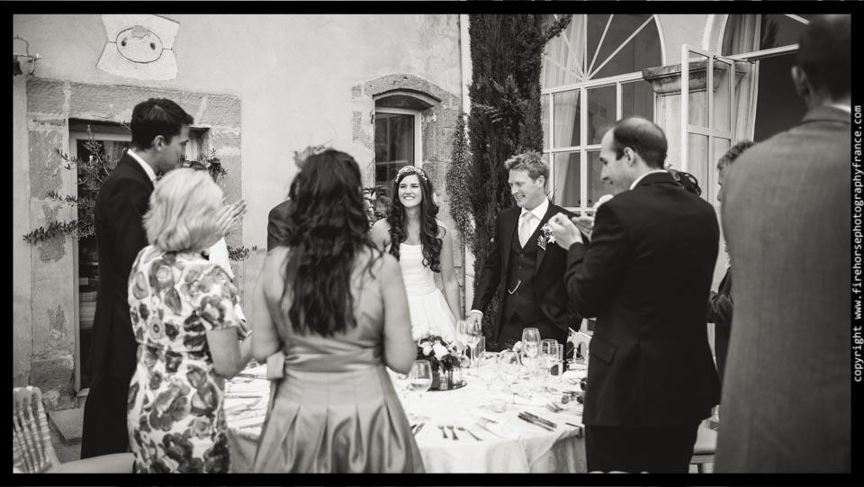 Chateau-de-Massillan-wedding-photography-132
