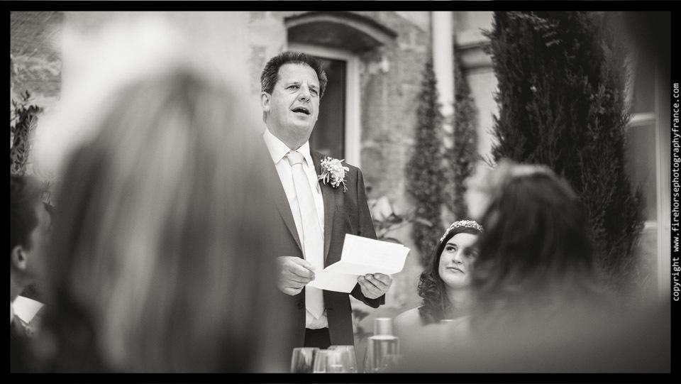 Chateau-de-Massillan-wedding-photography-140