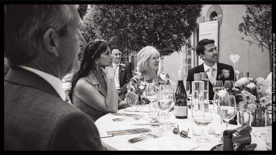 Chateau-de-Massillan-wedding-photography-141