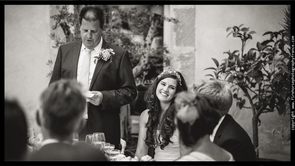 Chateau-de-Massillan-wedding-photography-142