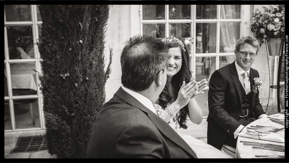 Chateau-de-Massillan-wedding-photography-143