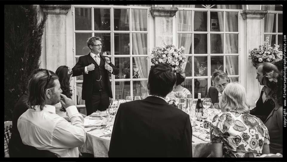 Chateau-de-Massillan-wedding-photography-144