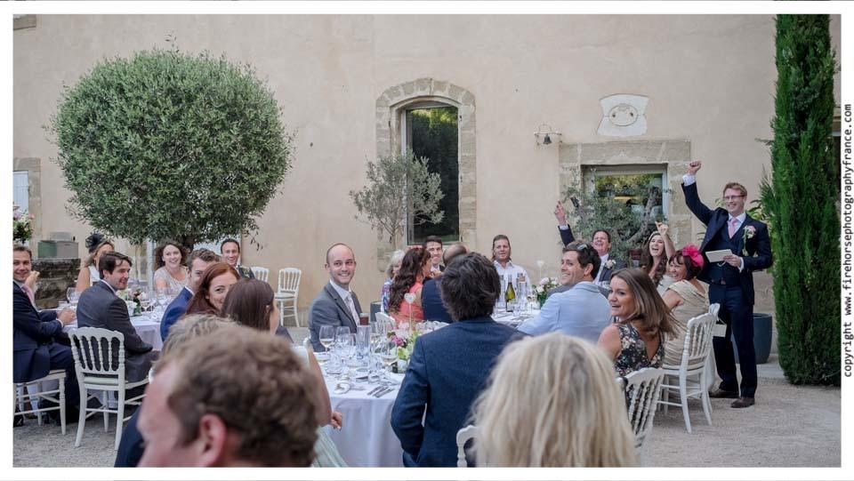 Chateau-de-Massillan-wedding-photography-147