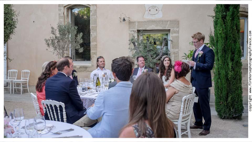 Chateau-de-Massillan-wedding-photography-148