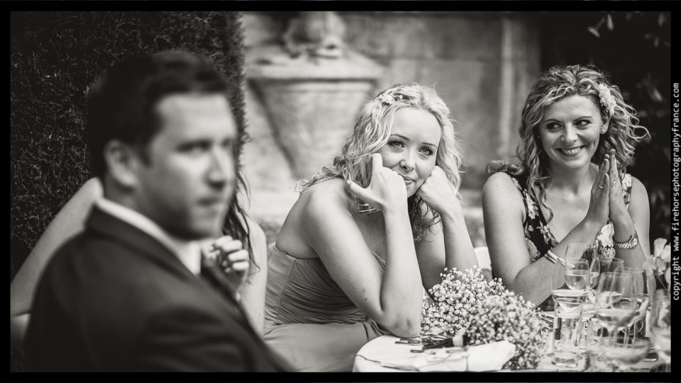 Chateau-de-Massillan-wedding-photography-153