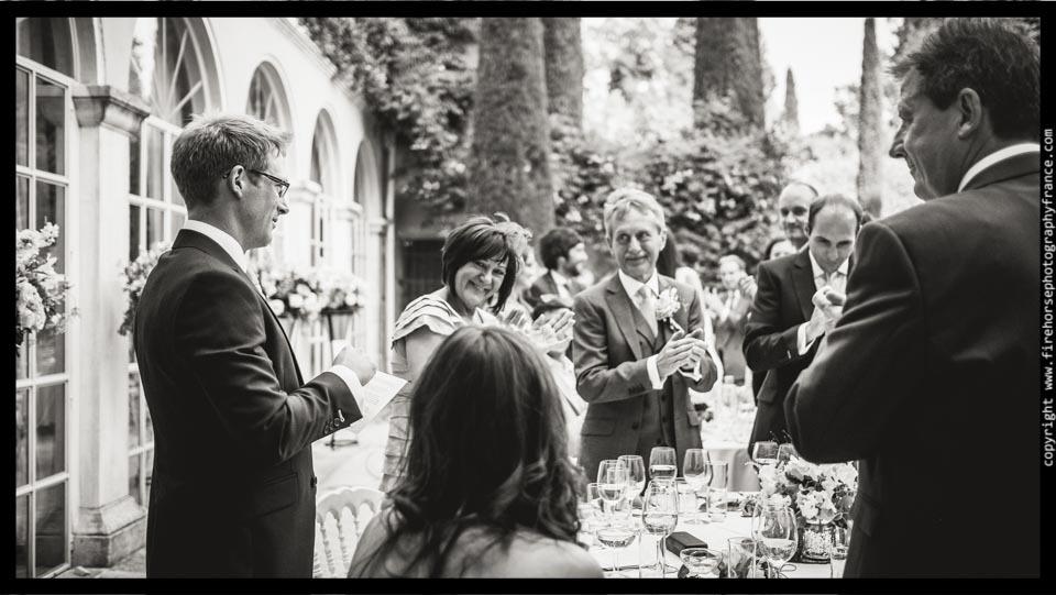 Chateau-de-Massillan-wedding-photography-156