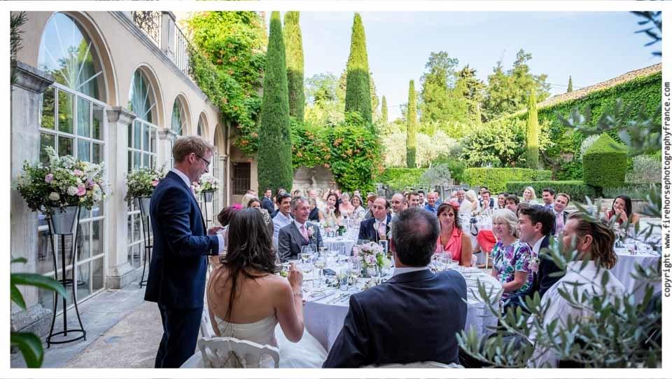 Chateau-de-Massillan-wedding-photography-157